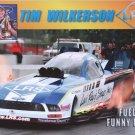 2009 FC Handout Tim Wilkerson (version #2)