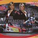 2009 TAD Handout Kate & Diana Harker wm (version #1)