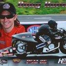 2009 PSB Handout Doug Horne (version #1)