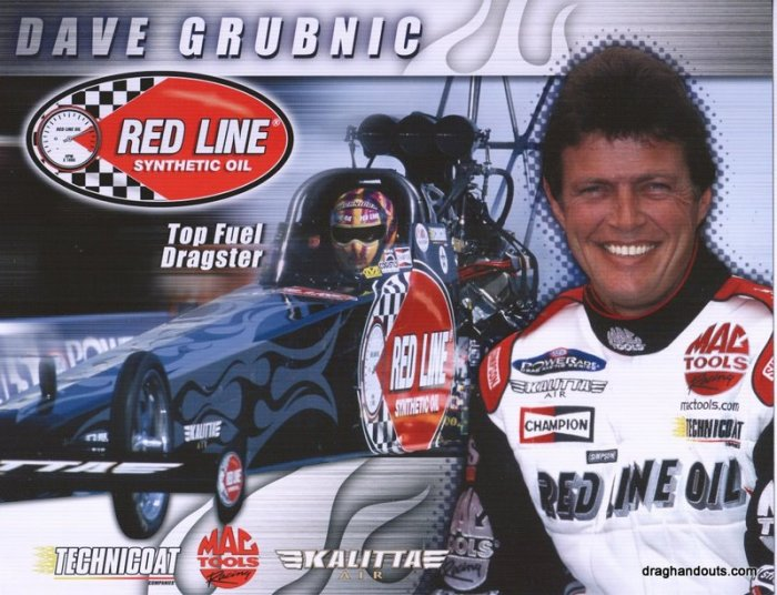 2004 TF Handout David Grubnic (version #3)