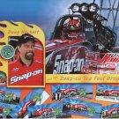 2004 TF Handout Doug Herbert