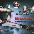 2004 TF Handout Mitch King