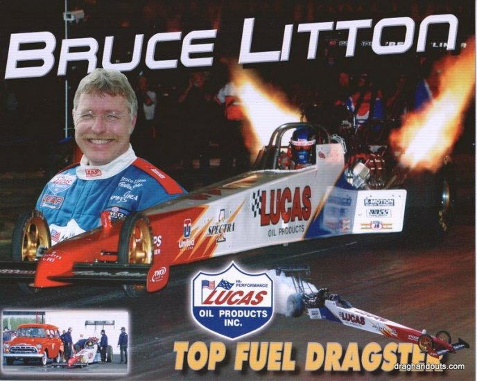 2004 TF Handout Bruce Litton