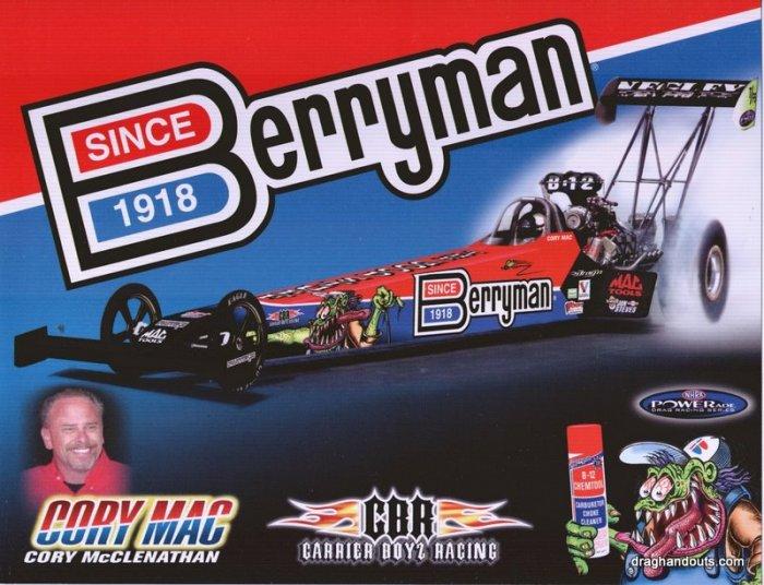 2004 TF Handout Corey McLenathan (version #1)