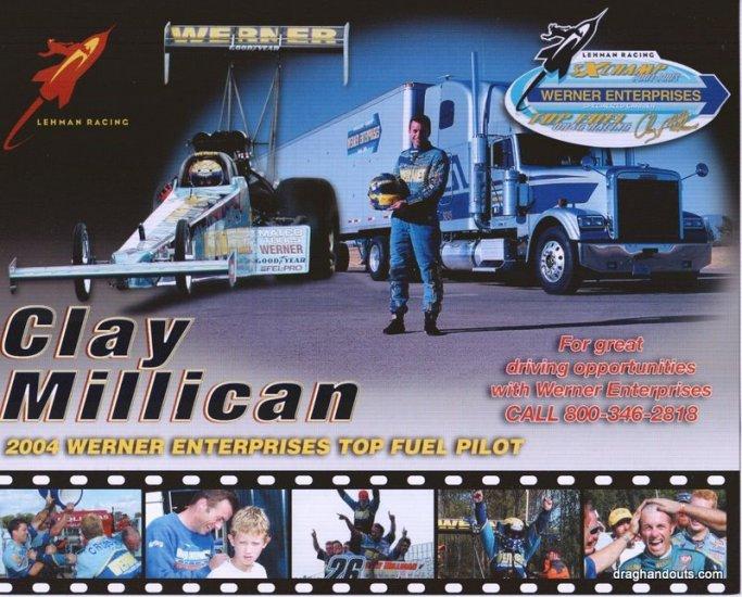 2004 TF Handout Clay Millican (version #2)