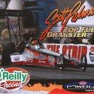 2004 TF Handout Scott Palmer