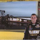 2004 TF Handout Tony Schumacher