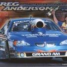 2004 NHRA PS Handout Greg Anderson (version #2)