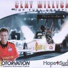 2009 TF Handout Clay Millican (version #3)