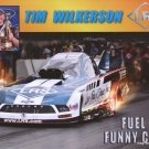 2009 FC Handout Tim Wilkerson (version #3)