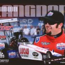 2009 TF Handout Shawn Langdon (version #3)