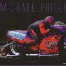 2009 PSB Handout Michael Philips