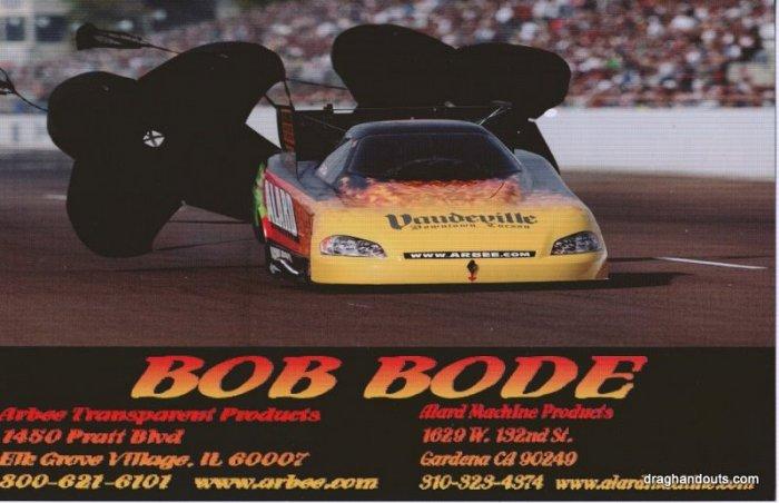 2009 FC Handout Bob Bode (version #2)