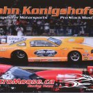 2009 PS Handout John Konigshofer