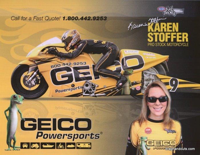 2009 PSB Handout Karen Stoffer wm