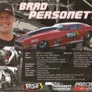 2009 PM Handout Brad Personett