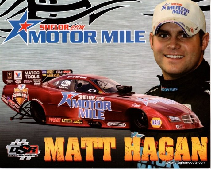 2009 FC Handout Matt Hagan (version #4)