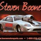 2009 PS Handout Steven Boone