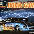 2009 PS Handout Brian Gahm