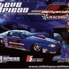 2010 PS Handout Steve Spiess