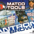 2010 TF Handout Antron Brown (version #1)