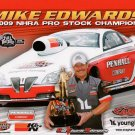 2010 PS Handout Mike Edwards