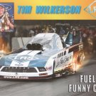 2010 FC Handout Tim Wilkerson (version #1)