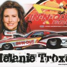2010 PM Handout Melanie Troxel wm