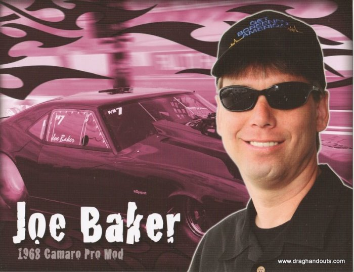 2010 PM Handout Joe Baker (version #1)