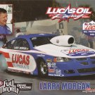 2009 PS Handout Larry Morgan (version #2)