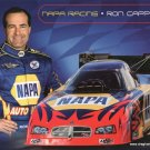 2009 FC Handout Ron Capps (version #2)