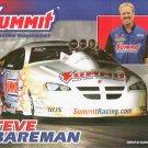 2006 PM Handout Steve Bareman