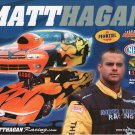 2006 PM Handout Matt Hagan (version #2)