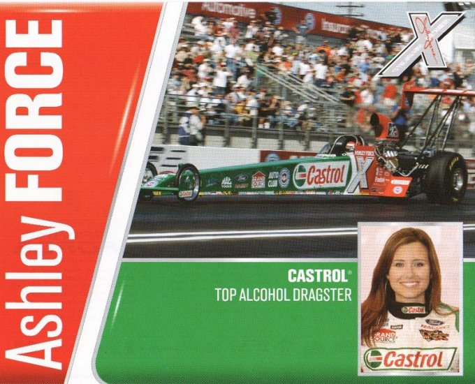 2006 TAD Handout Ashley Force (version #1) wm