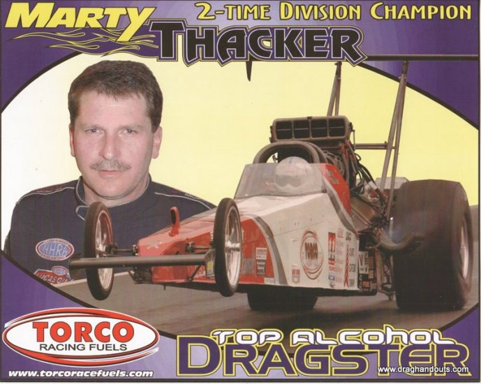 2006 TAD Handout Marty Thacker (version #1)