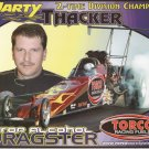 2006 TAD Handout Marty Thacker (version #2)