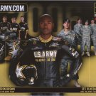2006 PSB Handout Antron Brown
