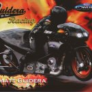 2006 PSB Handout Matt Guidera