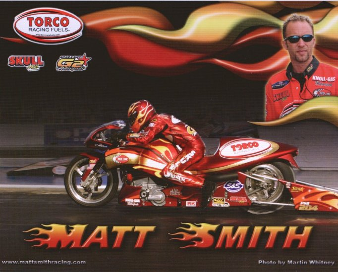 2006 PSB Handout Matt Smith (version #2)
