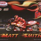 2006 PSB Handout Matt Smith (version #2)