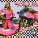 2006 PSB Handout Holly Wallace wm