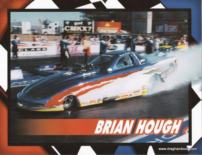 2006 AFC Handout Brian Hough (version #2)