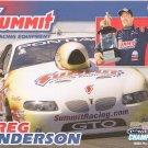 2006 PS Handout Greg Anderson (version #1)