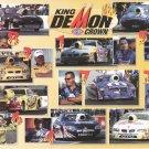 2006 PS Handout King Demon Crown