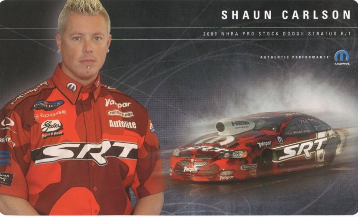 2006 PS Handout Shawn Carlson (round corners)