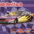 2006 PS Handout Bob Bertsch