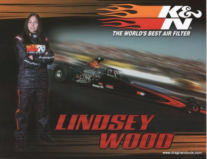 2006 Sportsman Handout Lindsey Wood SC wm