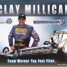 2006 NHRA TF Handout Clay Millican (version #4)