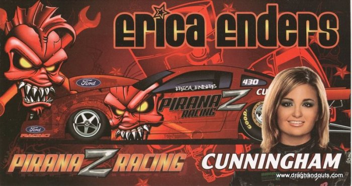 2010 PS Handout Erica Enders wm