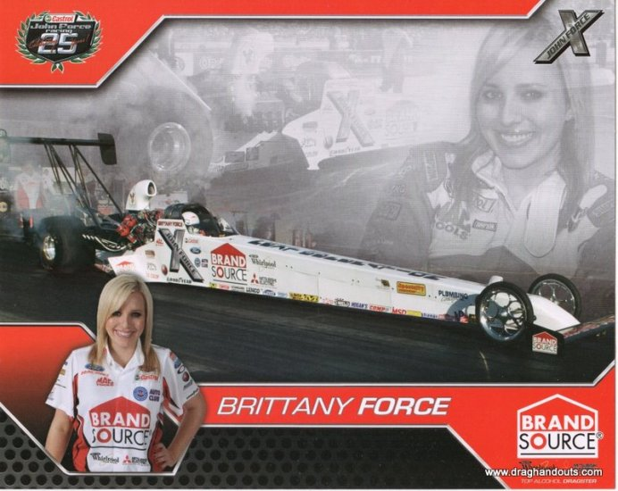 2010 TAD Handout Brittany Force wm